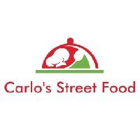 Carlo's Street Food