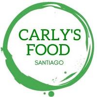 CarlysFood