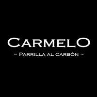 Carmelo Parrilla