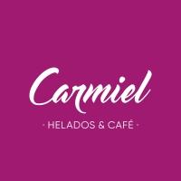 Carmiel Helados & Cafe