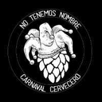 Carnaval Cervecero
