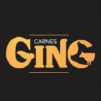 Carnes Gino Kitchen