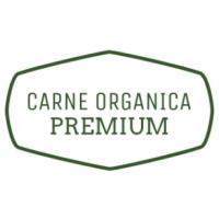 Carnes Orgánicas Premium