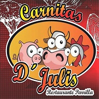 Carnes y Carnitas D'Julis