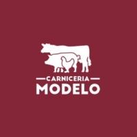 Carnicería Modelo