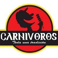 Carnívoros San Pablo