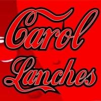 Carol lanches