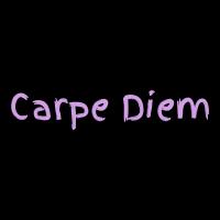 Carpe Diem - Oroño
