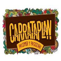 Carrataplan