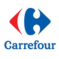 Carrefour - Market La Plata