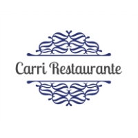 Carri Restaurante