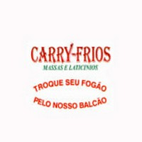 Carry Massas e Frios