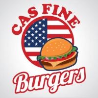 Cas Fine Burger