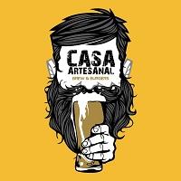 Casa Artesanal - Brew And Burgers