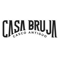 Casa Bruja Casco Antiguo