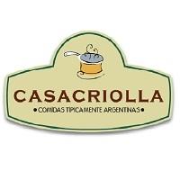 Casa Criolla Cerro de las Rosas