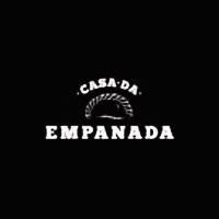 Casa da Empanada São Bernardo do Campo