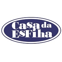Casa da Esfiha Guarulhos