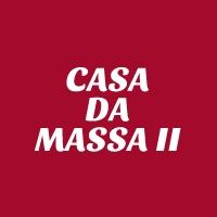 Casa da Massa