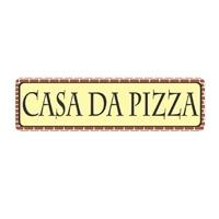Casa da Pizza Delivery Vila Antônio