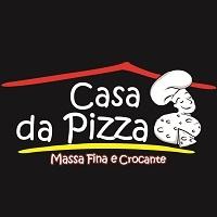 Casa da Pizza Japarepaguá