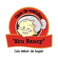 Casa de Comidas Abu Nancy