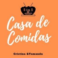 Casa De Comidas Cristina Y Yamandú