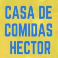 Casa De Comidas Héctor