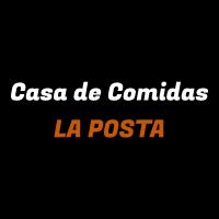 La Posta - La Plata