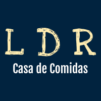 Casa de Comidas LDR