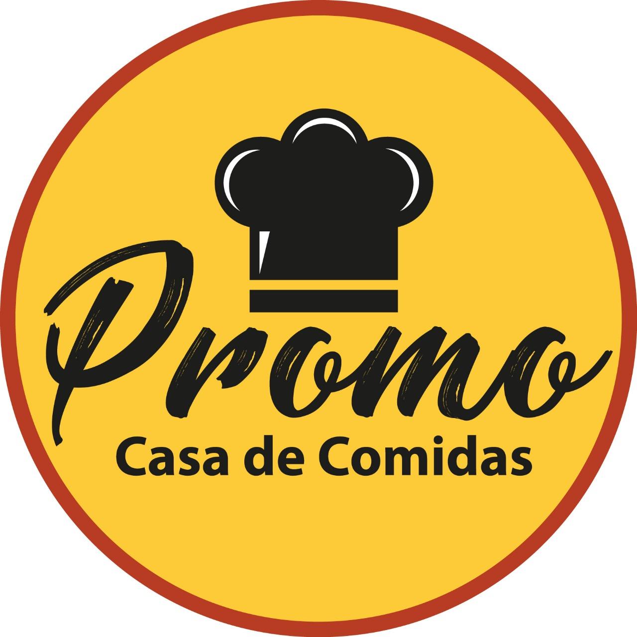 Promo Casa de Comidas - Pueyrredón