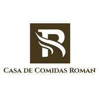 Casa de Comidas Roman