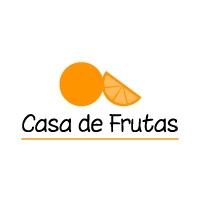 Casa de Frutas