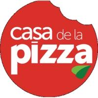 Casa de la Pizza Panamá
