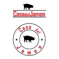 Casa Del Jamón