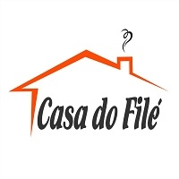Casa do Filé Restaurante