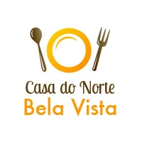 Casa do Norte Bela Vista