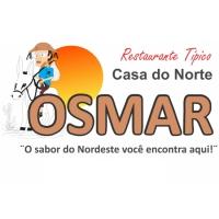 Casa Do Norte Osmar