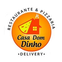Casa Dom Dinho