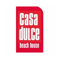 Casa Dulce Beach House