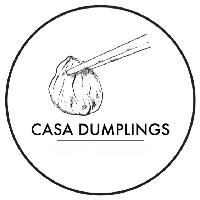 Casa Dumplings & Co