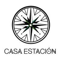 Restaurante Casa Estación