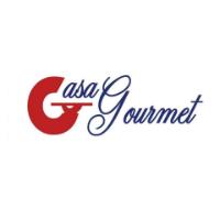 Casa Gourmet - Cochabamba