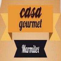 Casa Gourmet Delivery