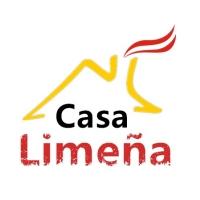 Casa Limeña