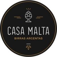 Casa Malta Cervecería