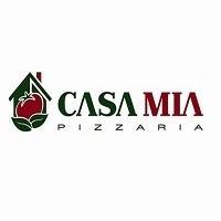 Casa Mia Pizzaria Jacarepaguá