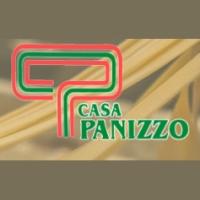 Casa Panizzo - Pastas Artesanales