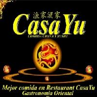 Casa Yu