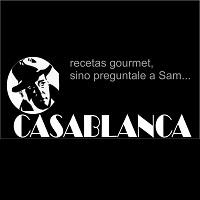 Casablanca Casa Blanca 1198 -